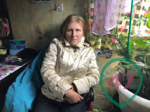 О провокаторше Рите Юдиной - Всех политзаключённых с Навальным выпустите, тогда прощу(с)