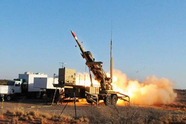 В Госдуме дали оценку резонансному предложению направить ракеты из Эстонии на Петербург