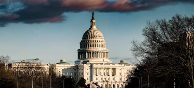 Посол США в России уехал в Вашингтон на несколько недель — Axios