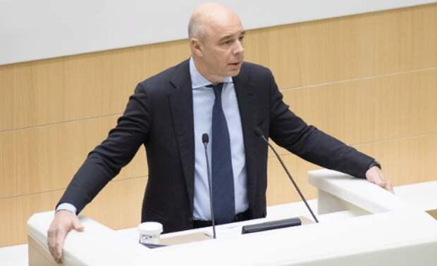 """Силуанову жмут """"минфиновские штанишки""""? Возомнил себя Путиным?: Баранец раскрыл амбиции министра"""