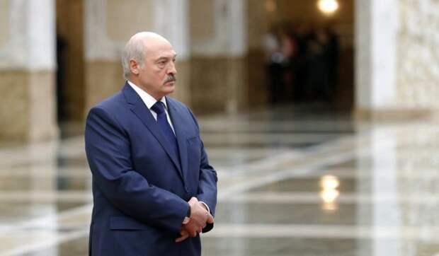 В ЕС представили план по Белоруссии после Лукашенко: Безвиз и помощь бизнесу