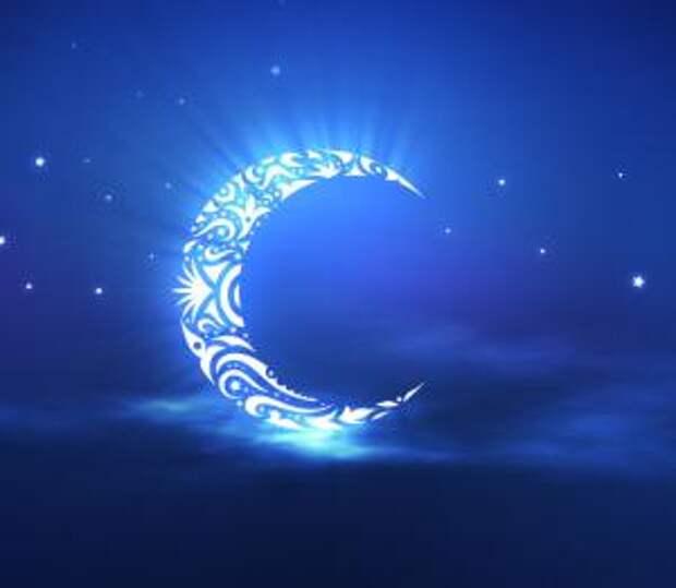 Календарь холостой Луны на 2 полугодие 2014 года