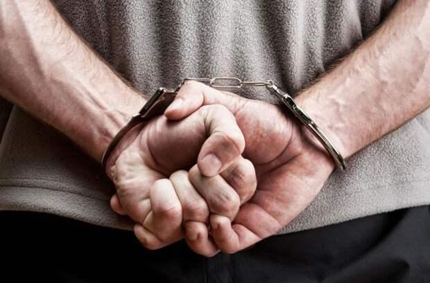 Президента «ФСБ» арестовали по делу о многомиллионной взятке