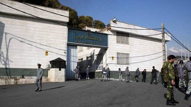 Бывший глава Центробанка Ирана осужден на десять лет тюрьмы за коррупцию