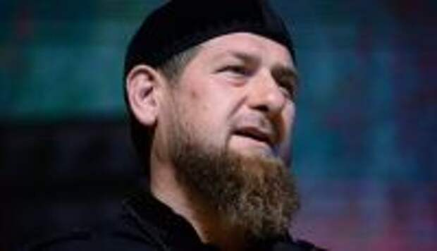 Кадыров приехал в Ингушетию разбираться с обозвавшим его старейшиной — но все закончилось хорошо