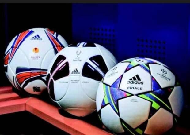 Сергей БАЛТАЧА: Английские болельщики показали, что не все в футболе решают деньги