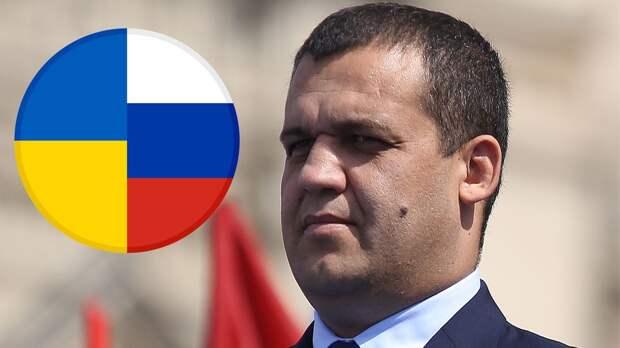 Украина поддержала генсека Федерации бокса России Кремлева на выборах президента AIBA