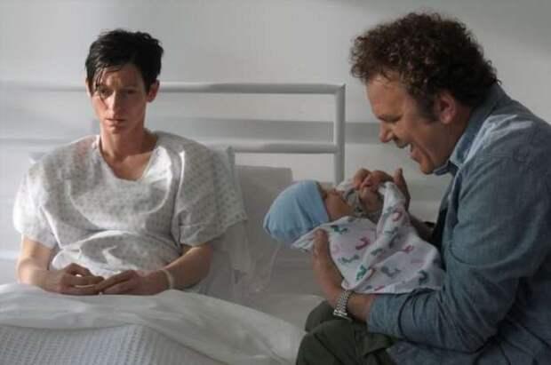 10 случаев, когда герои кинолент и сериалов показали нам, как не надо воспитывать детей