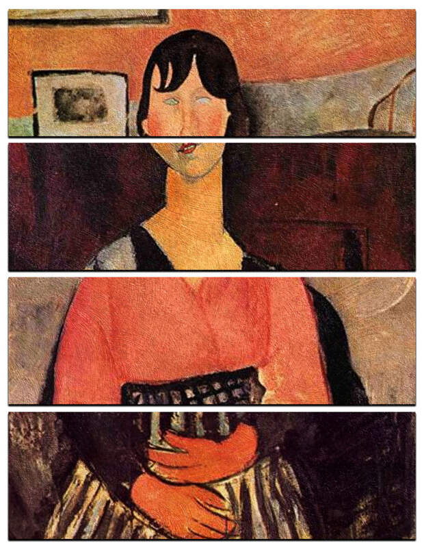 Amadeo-Modigliani.jpg