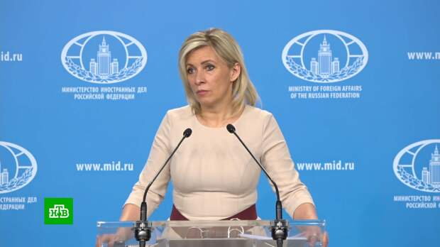 «Наворотили дел»: в Москве оценили последствия новых санкций США