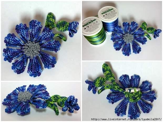 crochet_flower9 (640x480, 274Kb)