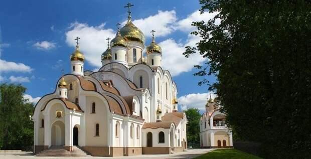 фото http://mmatrona.ru/