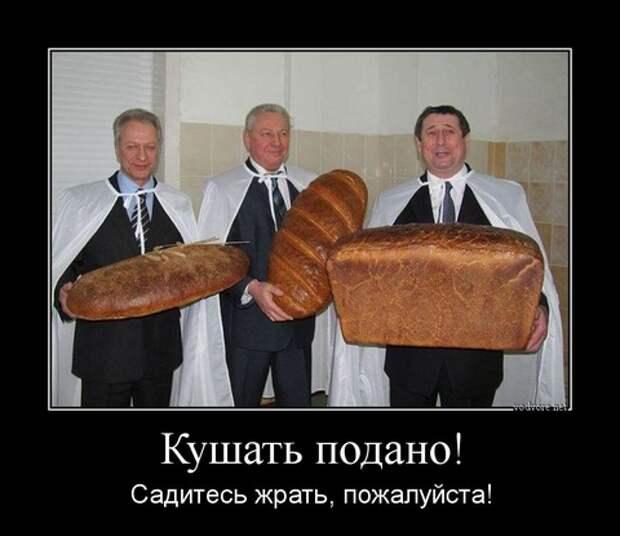 Известность.  Лев Куклин
