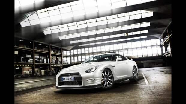 ТОП 10 лучших автомобилей, по мнению автомехаников со всех стран.