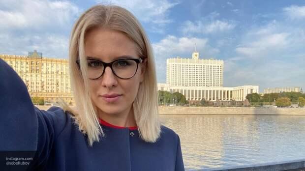 """Информационная кампания ФБК против """"Спутник V"""" привела Соболь к потере аудитории"""