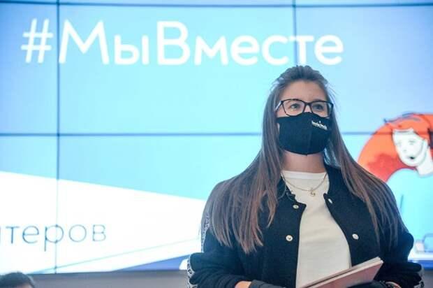 Фото: Александр Авилов/АГН Москва
