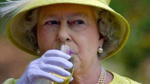 Елизавета II перестанет управлять Барбадосом