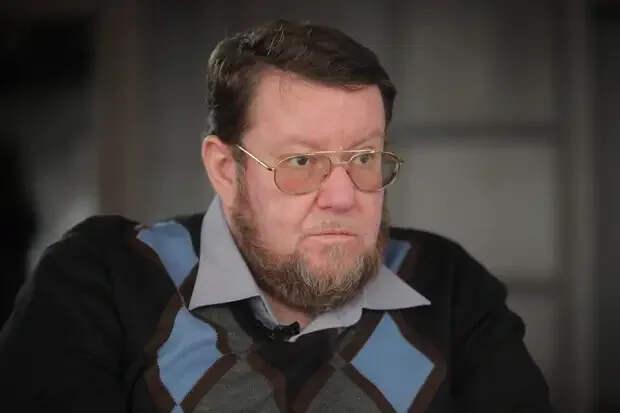 Недовольство НАТО решением России о предварительных бомбардировках по курсу судов-нарушителей границы - комментарий Сатановского