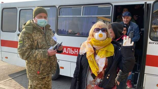 В Раде призвали Украину просить помощи у России