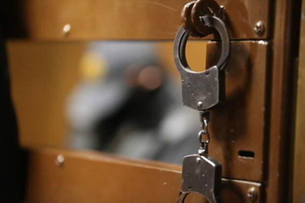 Сжегшего заживо свою учительницу по музыке россиянина задержали