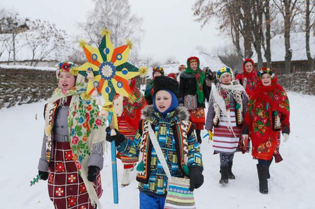 Что можно делать и что запрещено в Васильеву коляду — 2021