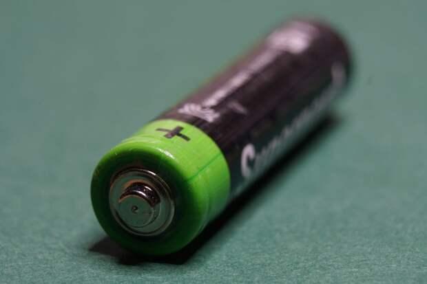 Использованные батарейки в Лианозове можно сдать в любую диспетчерскую