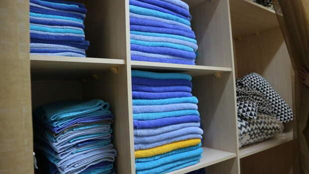 В Омске пенсионерка стала жертвой при покупке постельного белья