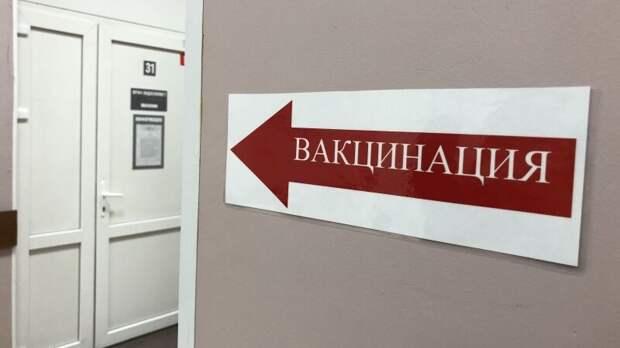 В Калининграде от коронавируса заболевают сотрудники сферы общепита и торговли