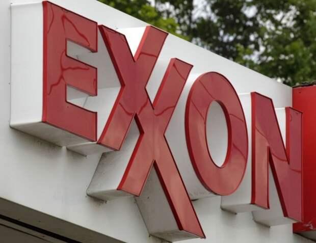 ExxonMobil объявила о новом крупном открытии на шельфе Гайаны