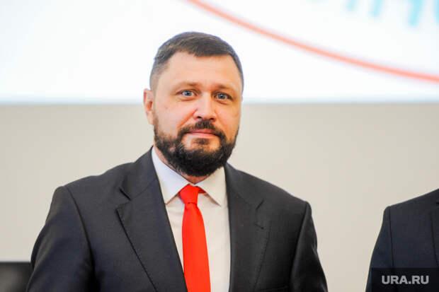 Челябинские элиты надеются надва дополнительных мандата вГД