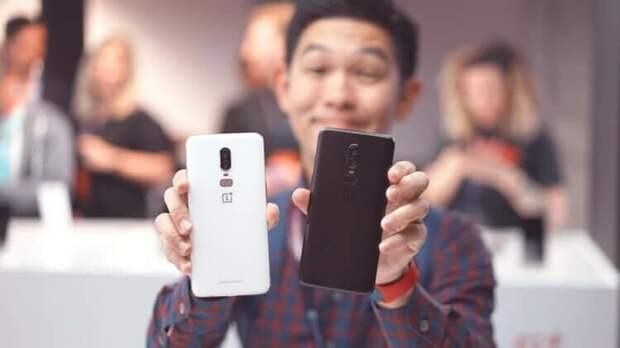 Почему 2021 год будет переломным для рынка Android-смартфонов