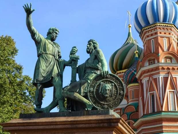 «Как же всё-таки хорошо жить в России». Промежуточные жизненные итоги
