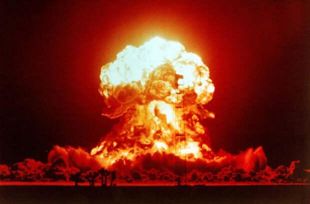 «У Путина терпение лопнуло»: Сатановский объяснил «заморозку» плутониевого соглашения с США