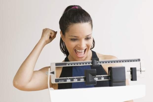 Базовая кефирная диета на неделю — Даёт потрясающий эффект!