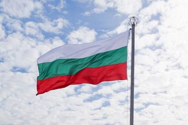 Болгария подозревает ряд россиян в организации взрывов на оружейных заводах