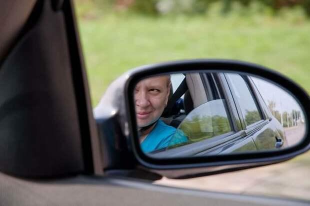 Чем болеют профессиональные водители