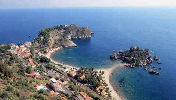 Почему мы до Крыма мост в 20 км построили, а Италия до Сицилии в 3 км — нет