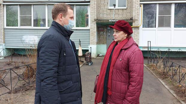 Власти Ростова прокомментировали смягчение коронавирусных ограничений