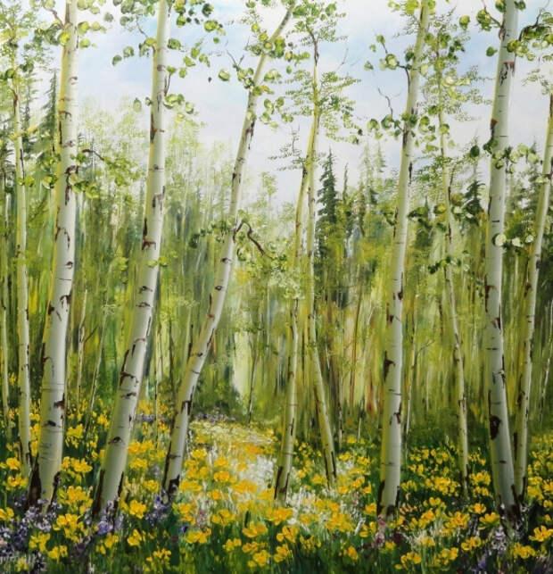 med_11490_Glorious_Springtime (578x600, 495Kb)