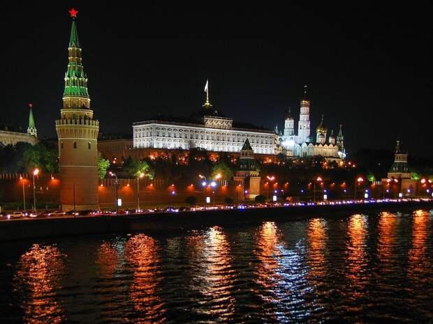 Песня уроженки Глазова победила в конкурсе МЧС России