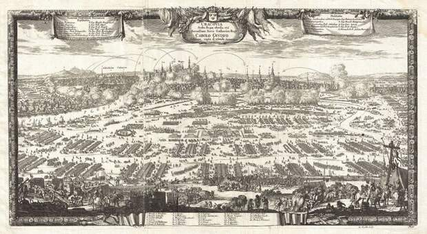 1200px-1697_Pufendorf_View_of_Krakow_(Cracow)_Poland_-_Geographicus_-_Krakow-pufendorf-1655.jpg