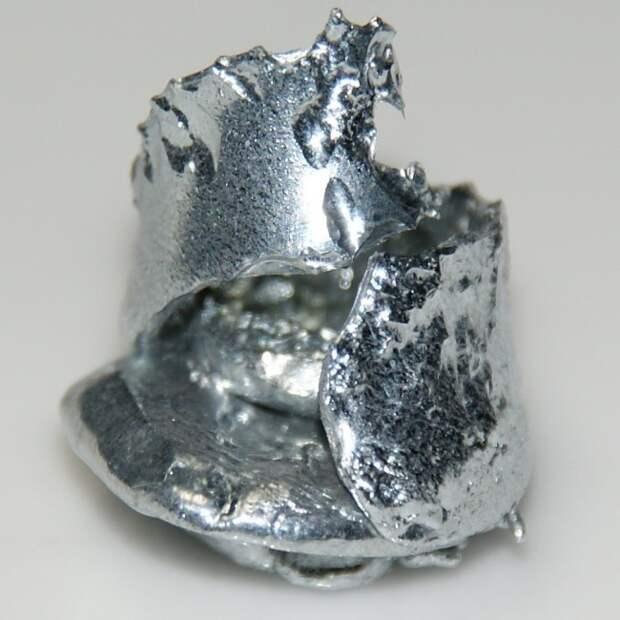 gallium04