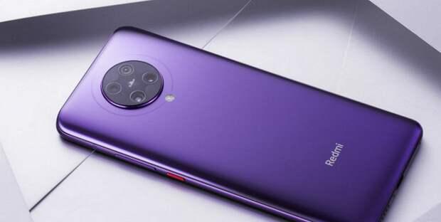 Redmi K11 будет самым дешевым флагманом на Snapdragon 888