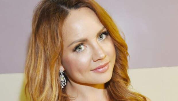 Певица МакSим призналась, что ей снова «13 лет»