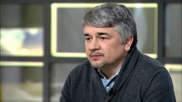 Ищенко предостерег Украину от провокаций в Донбассе во время ЧМ-2018: мундиаль не помешает России ответить