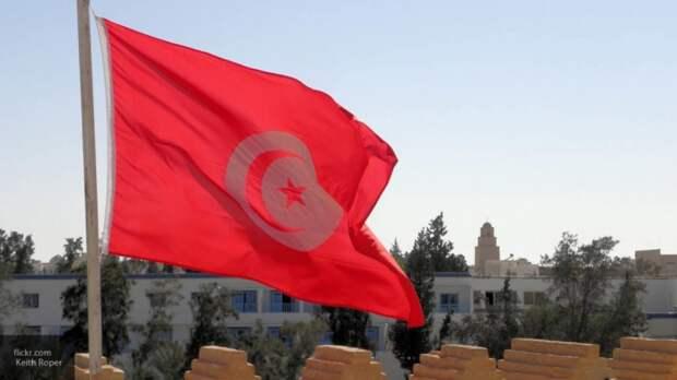 Глава Туниса: пути решения кризиса в Ливии должны идти от жителей страны