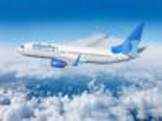 Дешевый авиабилет в Крым: миссия невыполнима?