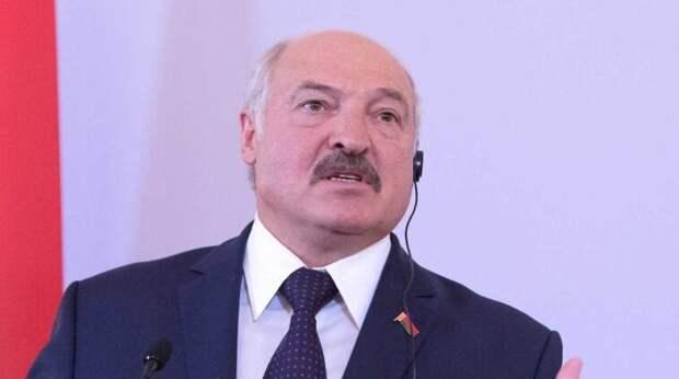 У Лукашенко остался шанс помириться с Евросоюзом и США — эксперт