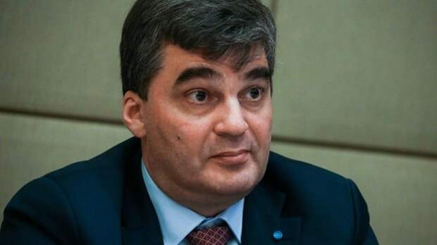Директор аналитического центра «Роскосмоса» Дмитрий Пайсон подал в отставку