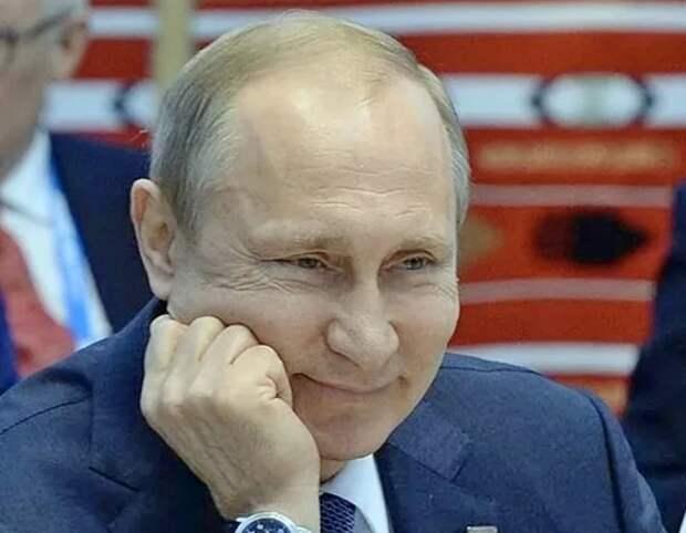 Россия разочаровала Европу